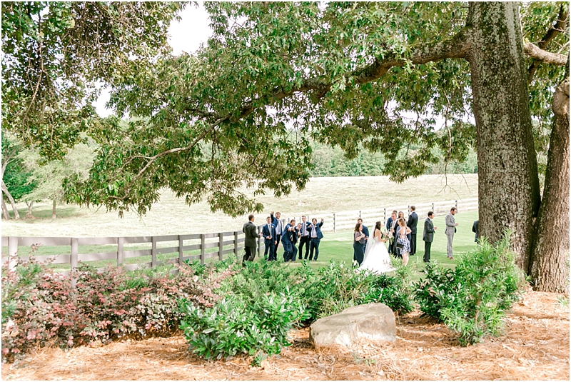TheWrightFarmWeddingPhotos0062