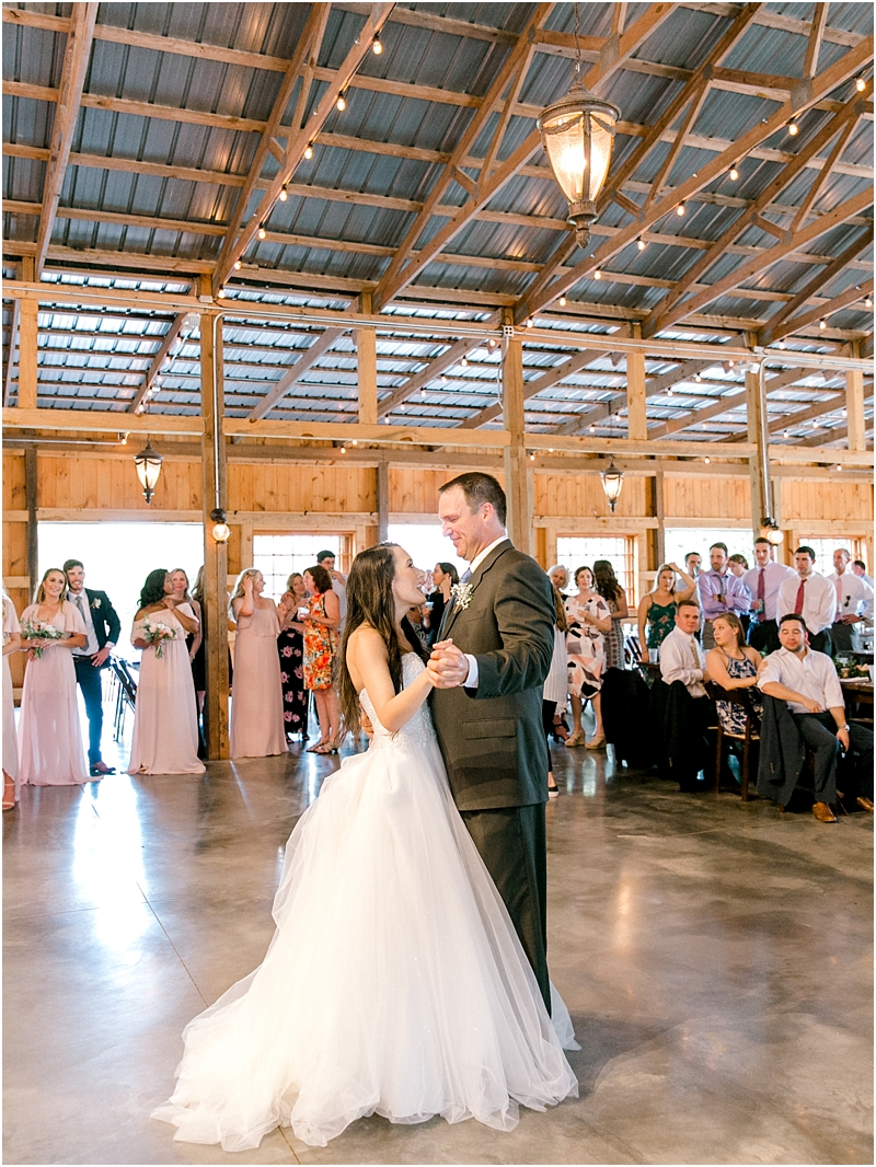 TheWrightFarmWeddingPhotos0076