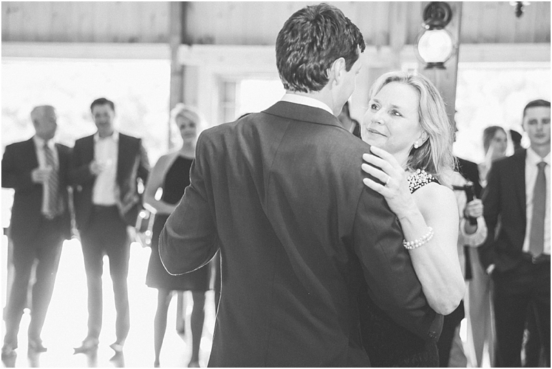 TheWrightFarmWeddingPhotos0078