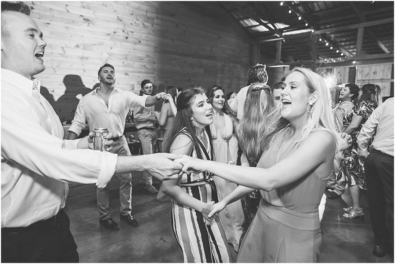 TheWrightFarmWeddingPhotos0085