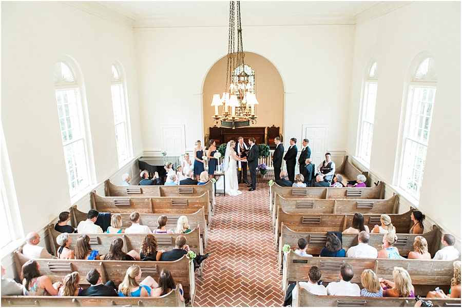 Whitefield Chapel Wedding Savannah0009