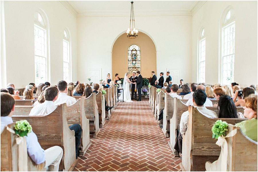 Whitefield Chapel Wedding Savannah0014