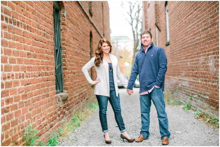 Decatur Engagement Photos 0001