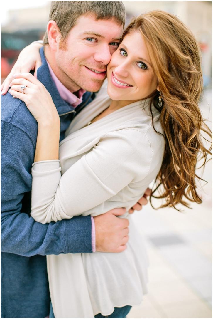 Decatur Engagement Photos 0009