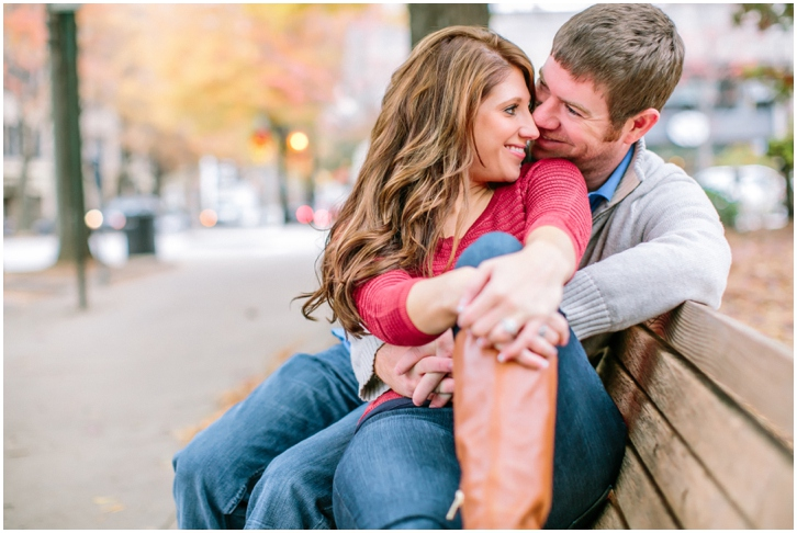 Decatur Engagement Photos 0019
