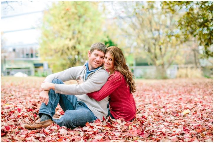 Decatur Engagement Photos 0030