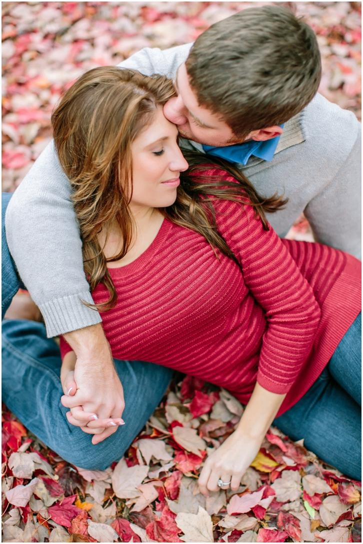 Decatur Engagement Photos 0031