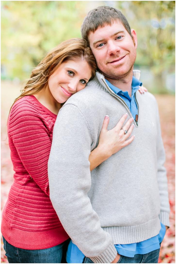 Decatur Engagement Photos 0033