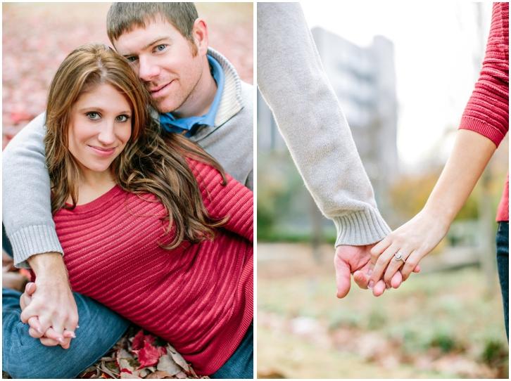 Decatur Engagement Photos 0035