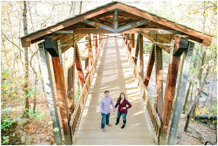Roswell-Mill-Engagement-Photos0002