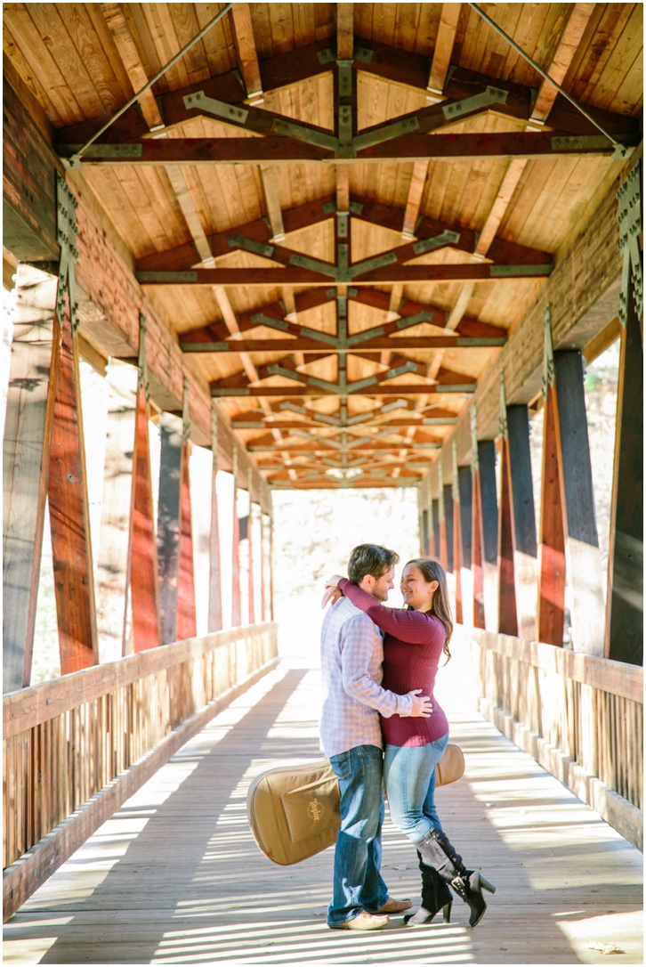 Roswell-Mill-Engagement-Photos0004