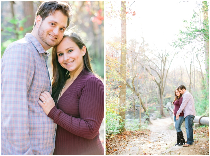 Roswell-Mill-Engagement-Photos0007