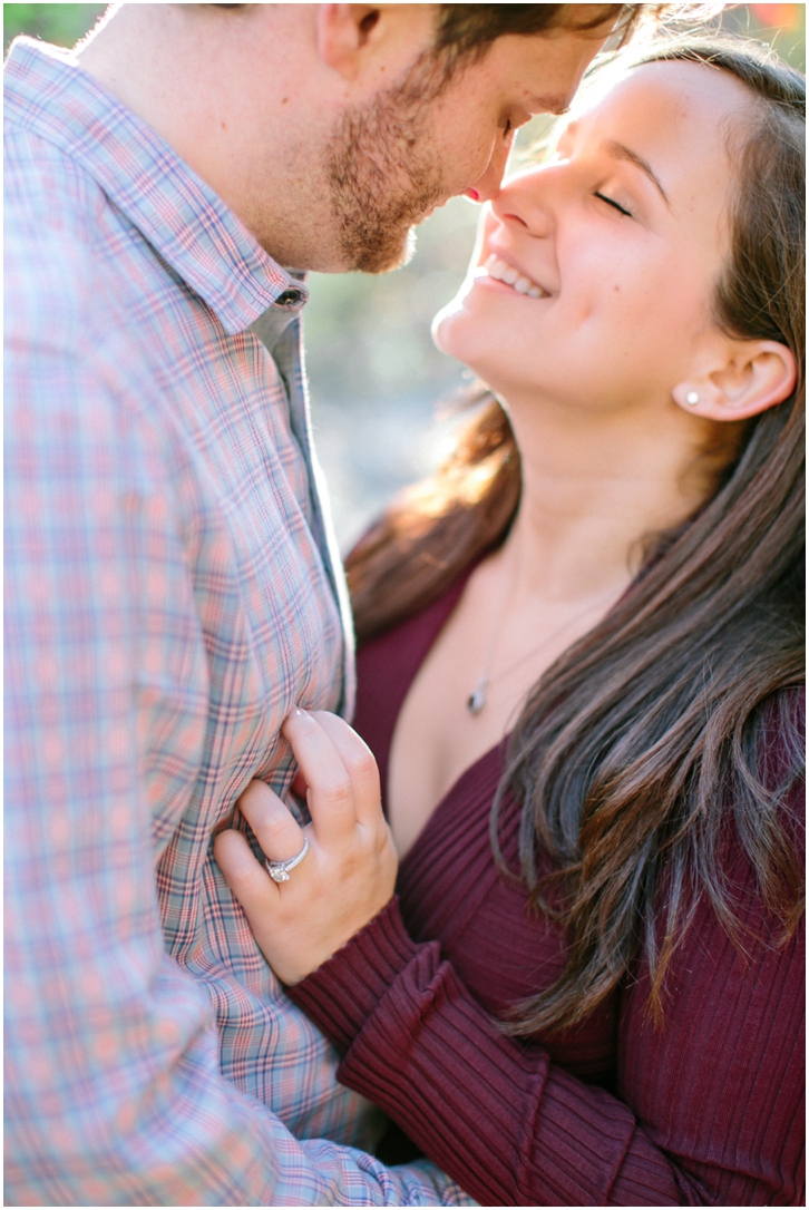 Roswell-Mill-Engagement-Photos0008