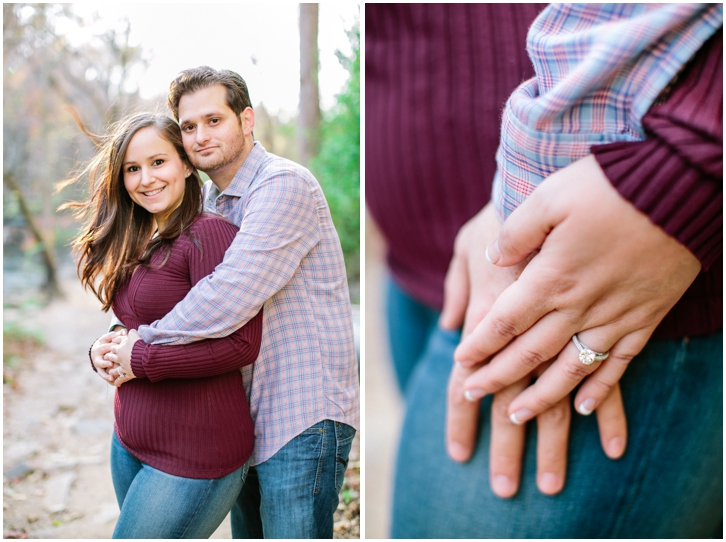 Roswell-Mill-Engagement-Photos0009
