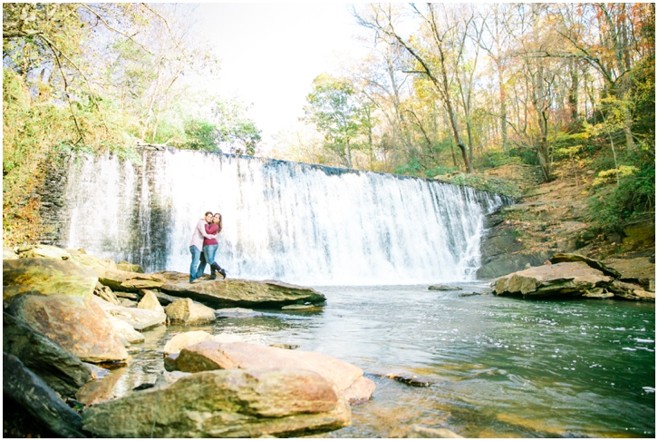 Roswell-Mill-Engagement-Photos0010