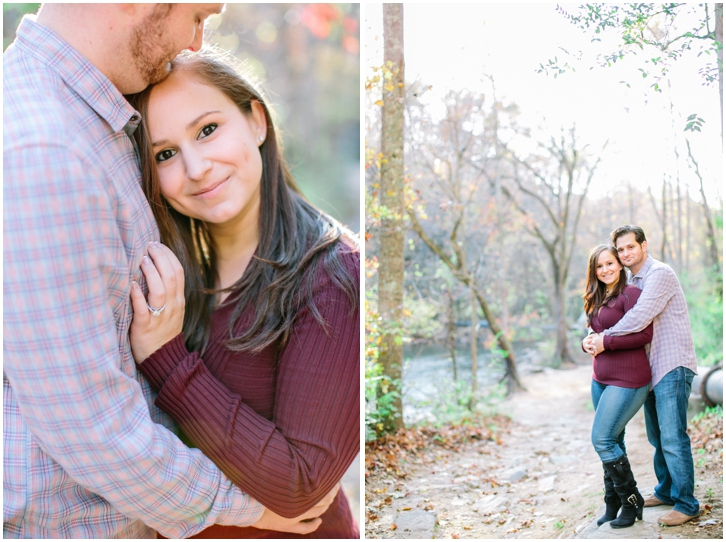 Roswell-Mill-Engagement-Photos0013