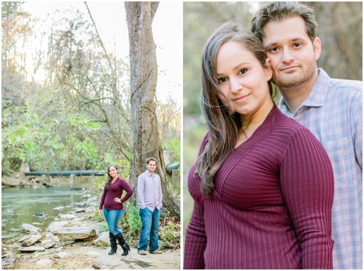 Roswell-Mill-Engagement-Photos0015