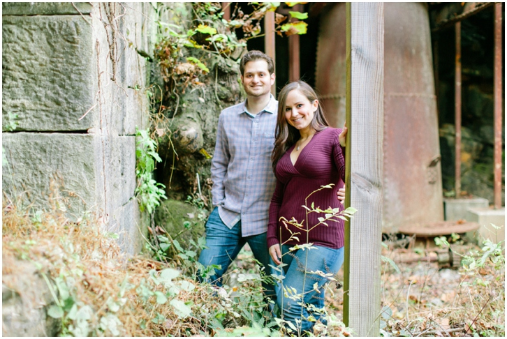 Roswell-Mill-Engagement-Photos0016