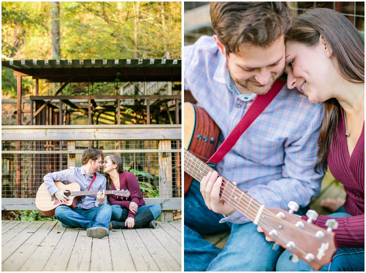 Roswell-Mill-Engagement-Photos0019