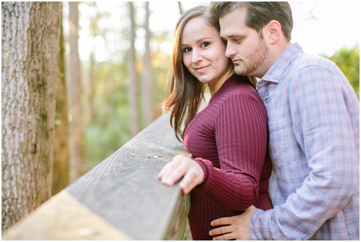 Roswell-Mill-Engagement-Photos0024