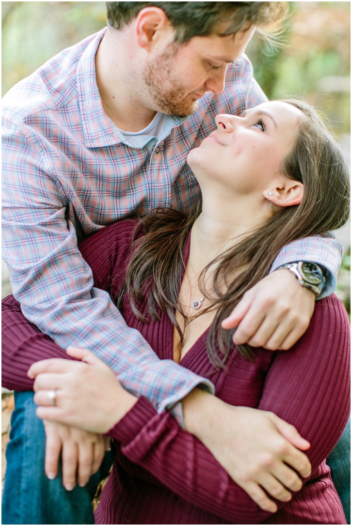 Roswell-Mill-Engagement-Photos0028