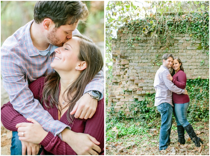 Roswell-Mill-Engagement-Photos0029