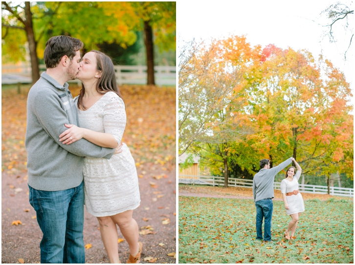 Roswell-Mill-Engagement-Photos0032