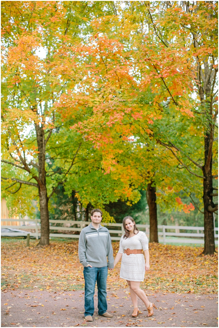 Roswell-Mill-Engagement-Photos0034