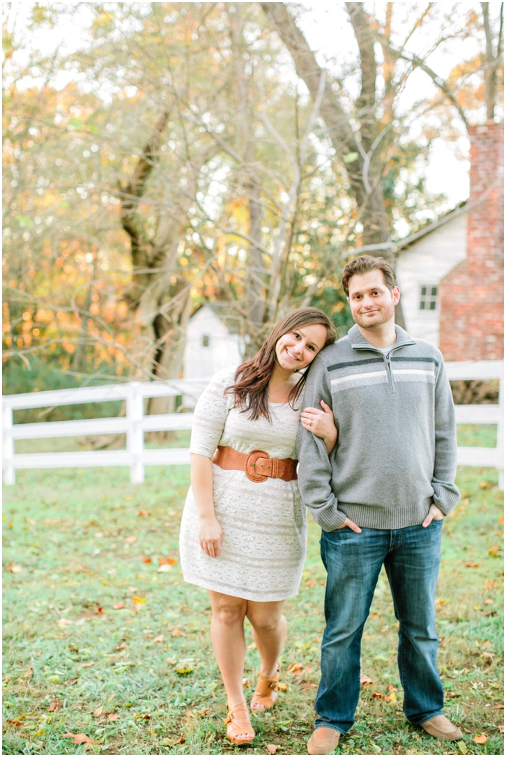 Roswell-Mill-Engagement-Photos0037