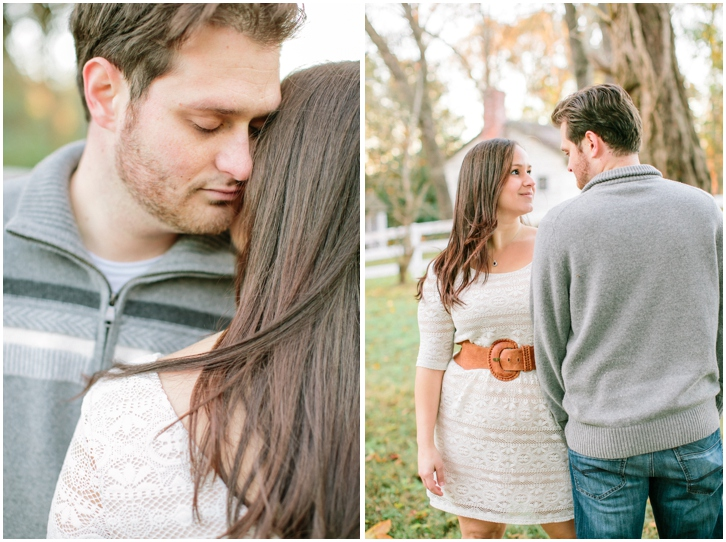Roswell-Mill-Engagement-Photos0039