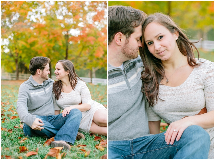 Roswell-Mill-Engagement-Photos0041