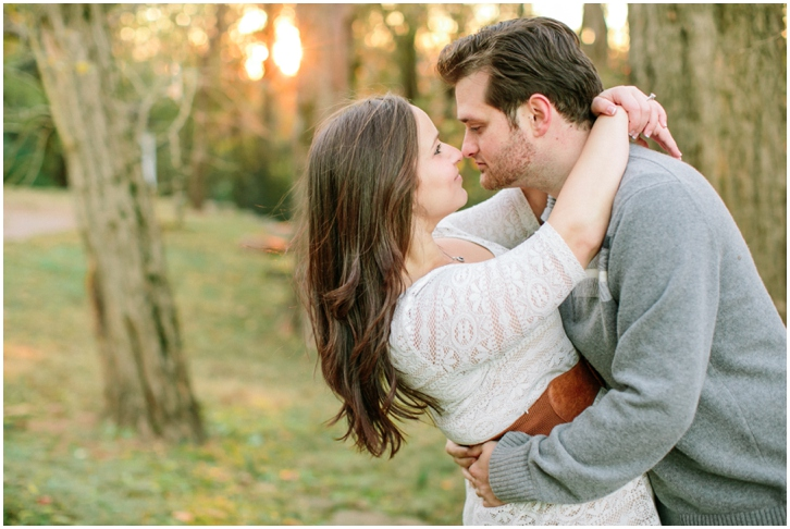 Roswell-Mill-Engagement-Photos0042