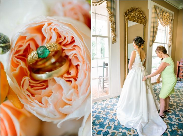 Brumby House Wedding0005
