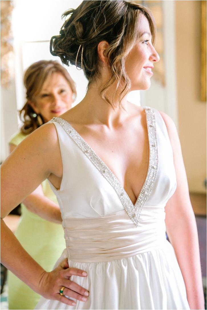 Brumby House Wedding0006