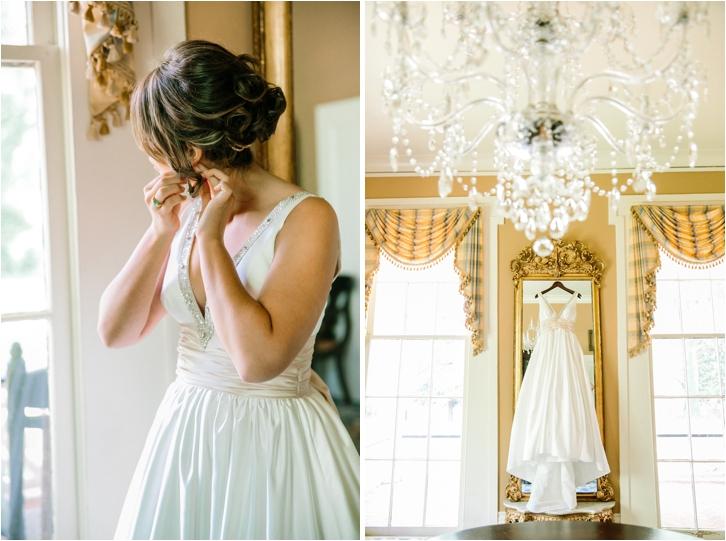 Brumby House Wedding0007