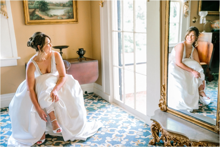 Brumby House Wedding0010