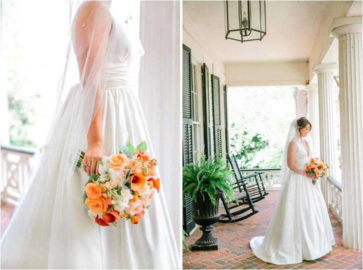 Brumby House Wedding0013