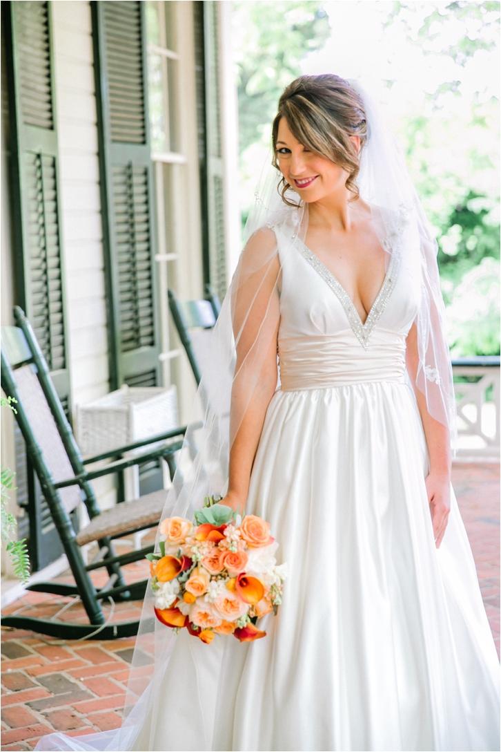 Brumby House Wedding0014
