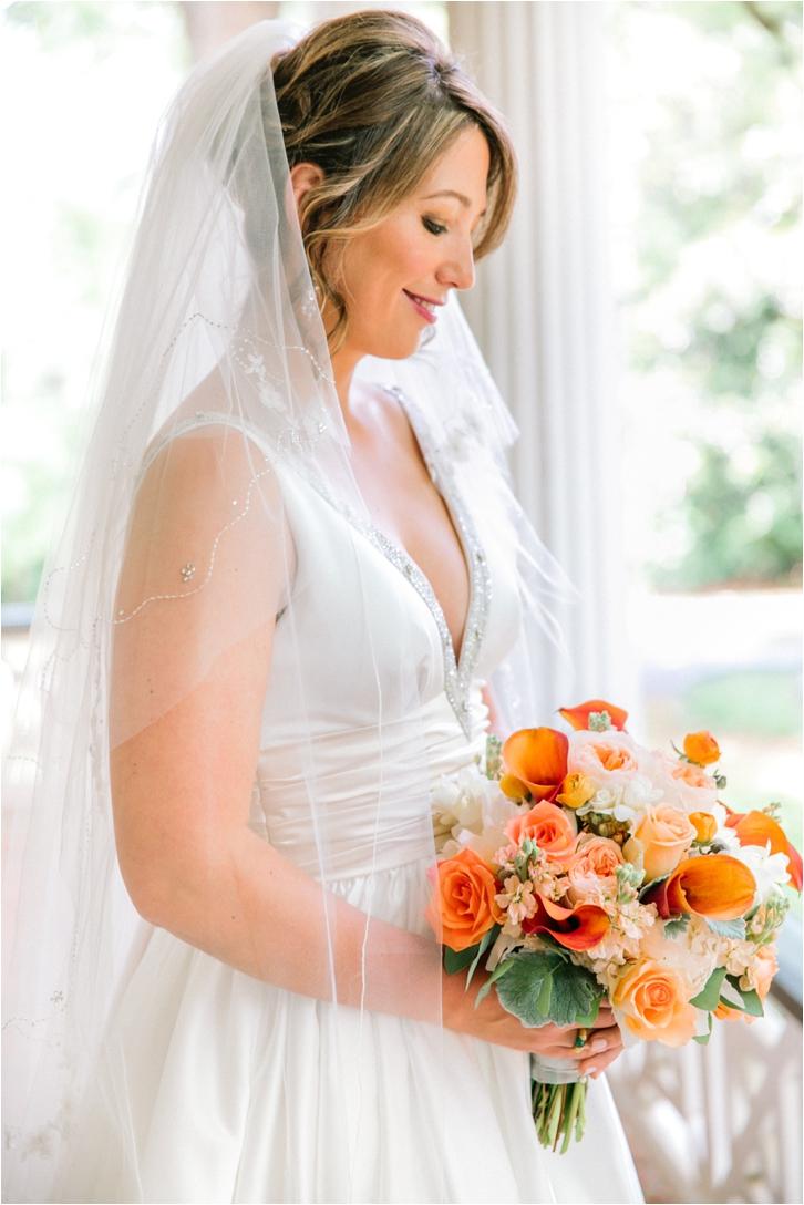 Brumby House Wedding0015