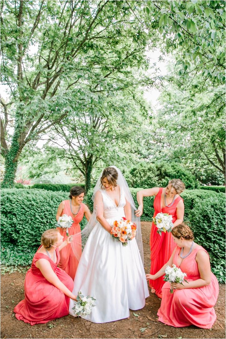 Brumby House Wedding0020