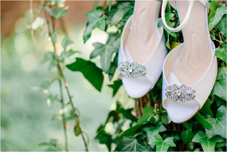 Brumby House Wedding0022