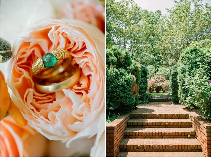 Brumby House Wedding0023