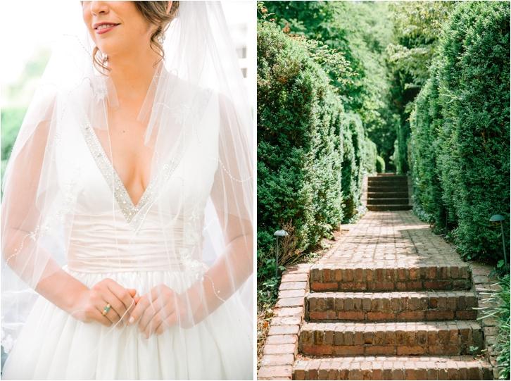 Brumby House Wedding0025