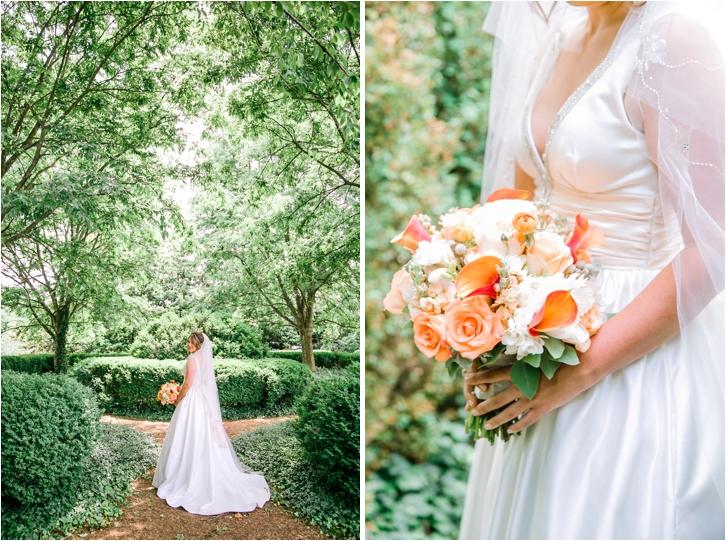 Brumby House Wedding0026