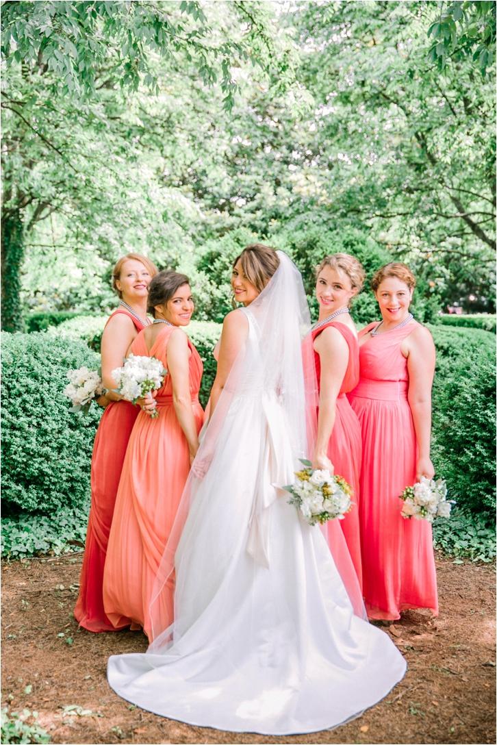 Brumby House Wedding0030