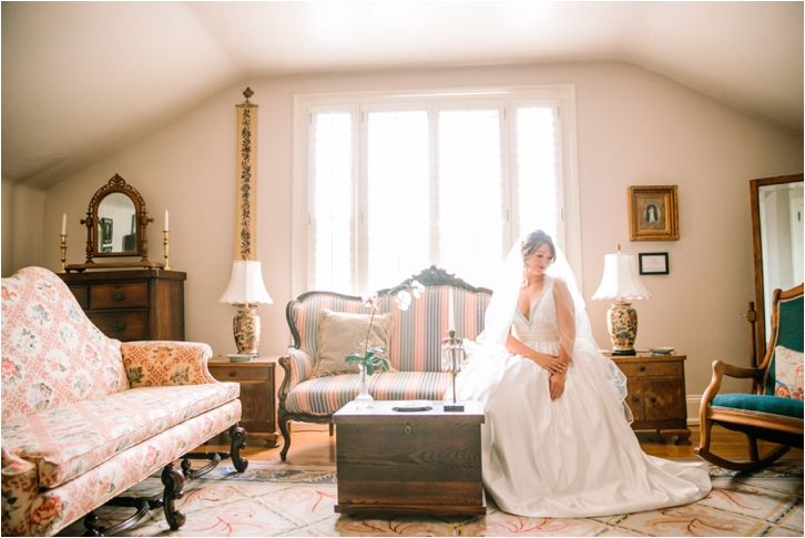 Brumby House Wedding0031