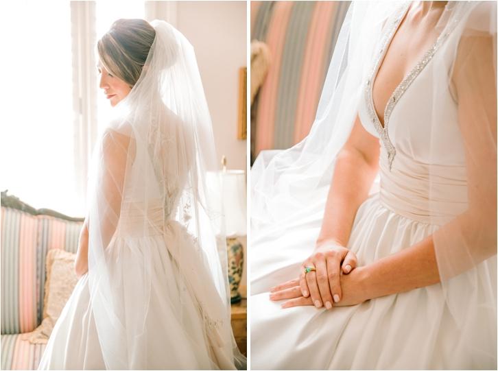 Brumby House Wedding0032