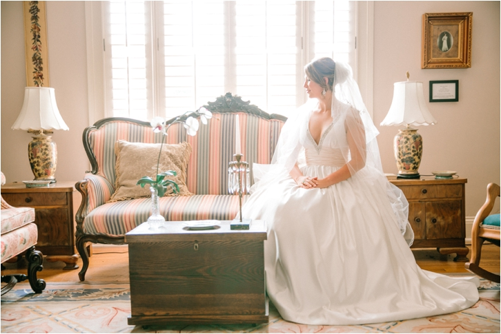 Brumby House Wedding0033