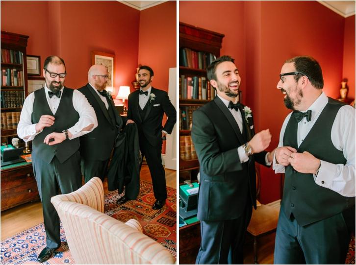 Brumby House Wedding0035