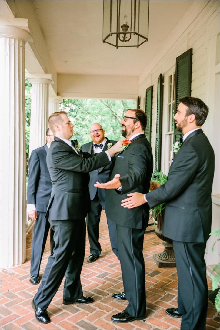 Brumby House Wedding0036